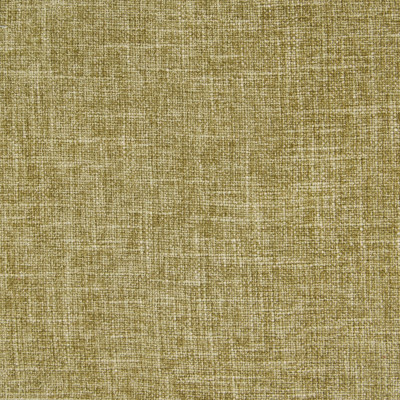 B3820 Willow Fabric