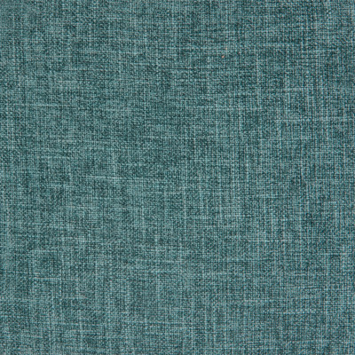 B3828 Teal Fabric