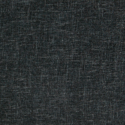 B3831 Midnight Fabric