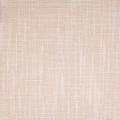 B3842 Oat Fabric