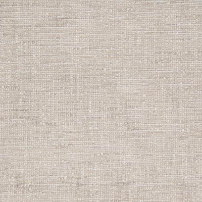 B3844 Ecru Fabric
