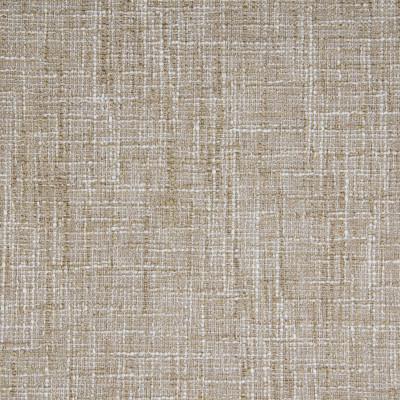 B3845 Birch Fabric