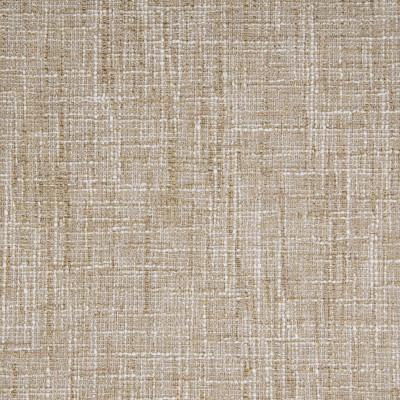 B3847 Wheat Fabric