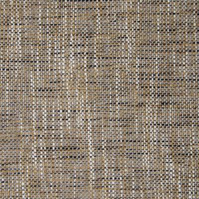 B3852 River Rock Fabric