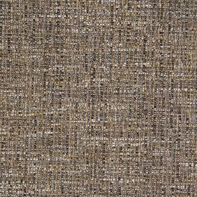 B3853 Speckle Fabric