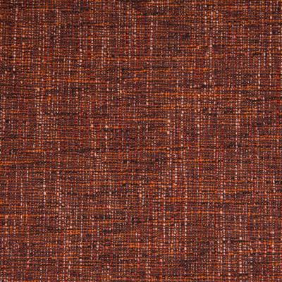 B3859 Fireworks Fabric