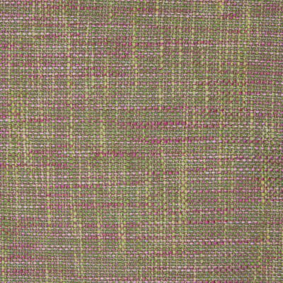 B3863 Rock Candy Fabric