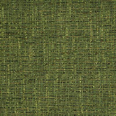 B3868 Glade Fabric
