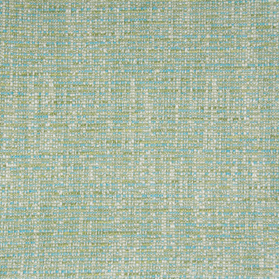 B3869 Sea Glass Fabric