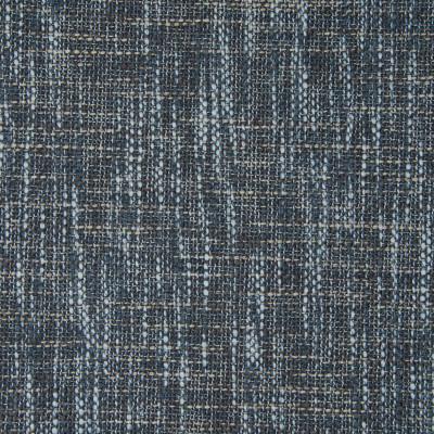 B3875 Slate Blue Fabric