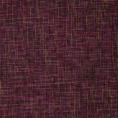 B3879 Black Raspberry Fabric