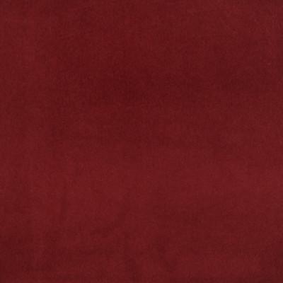 B3901 Cherry Fabric