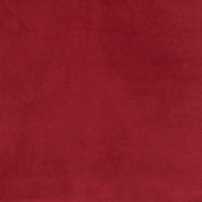 B3902 Raspberry Fabric