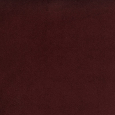 B3903 Bordeaux Fabric