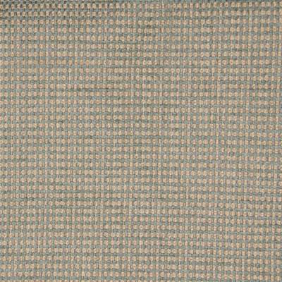 B3943 Whisper Fabric