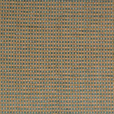 B3945 Bermuda Fabric
