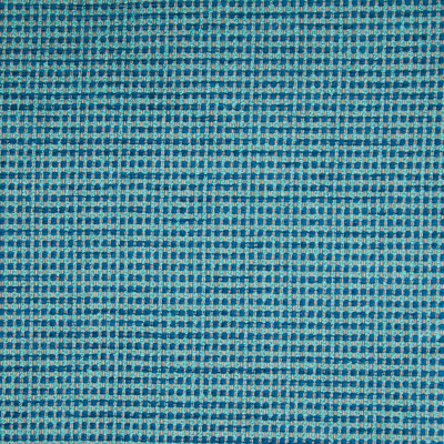 B3948 Cloud Fabric