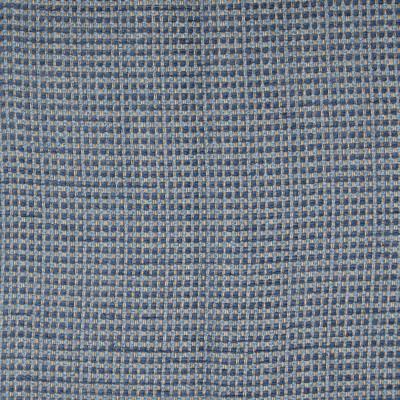 B3949 Sky Fabric