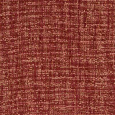B3960 Gypsy Fabric