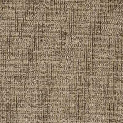 B3967 Cappuccino Fabric