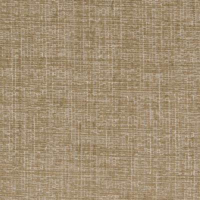 B3968 Flax Fabric