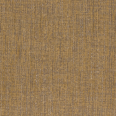 B3969 Whiskey Fabric