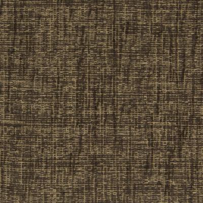 B3971 Latte Fabric