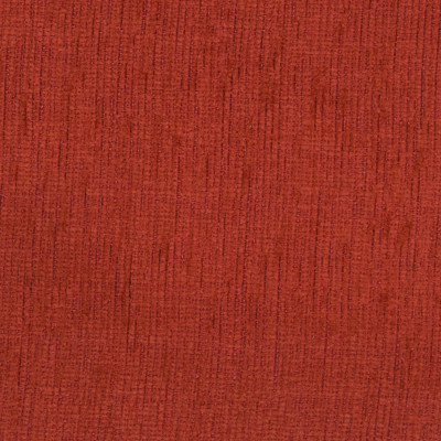B3980 Coral Fabric
