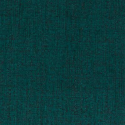 B3987 Tahiti Fabric