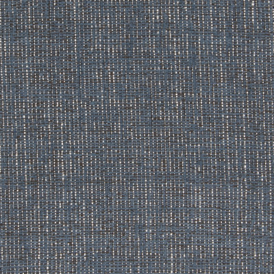 B3991 Denim Fabric