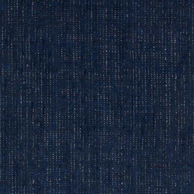 B3993 Club Fabric
