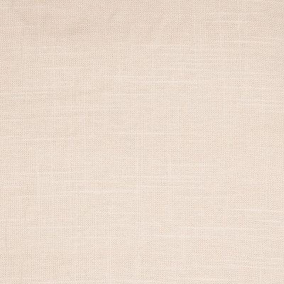 B4002 Flax Fabric