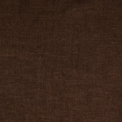 B4006 Chocolate Fabric