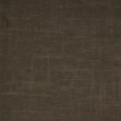 B4007 Java Fabric