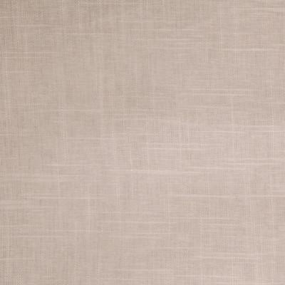 B4008 Raffia Fabric