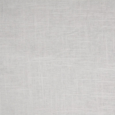 B4010 Pearl Grey Fabric