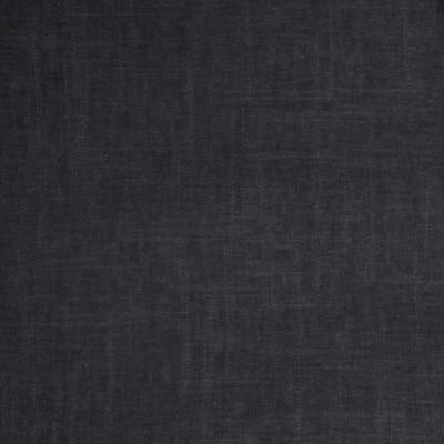 B4012 Cindersmoke Fabric