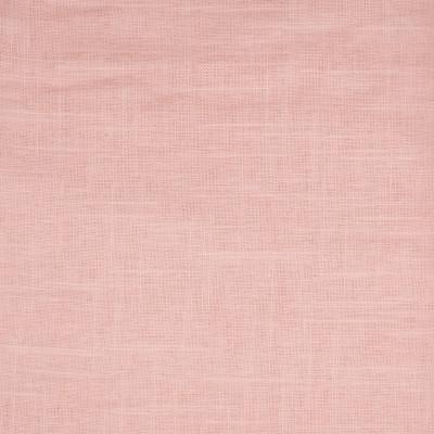 B4014 Petal Fabric