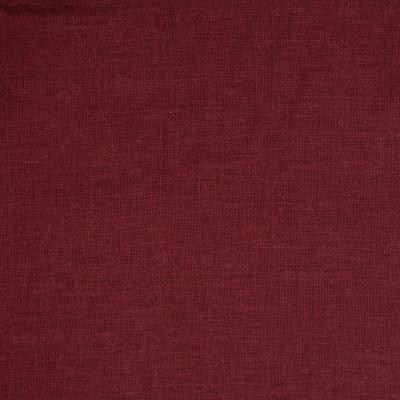 B4016 Plum Fabric
