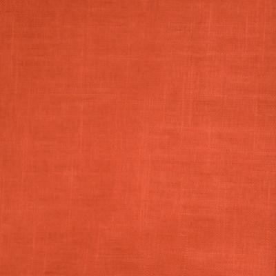 B4017 Paprika Fabric