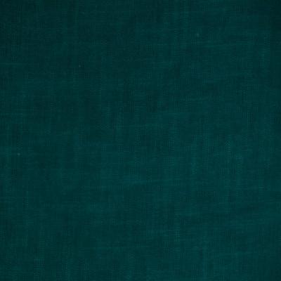 B4022 Conifer Green Fabric