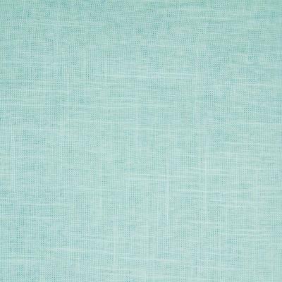 B4024 Serenity Fabric