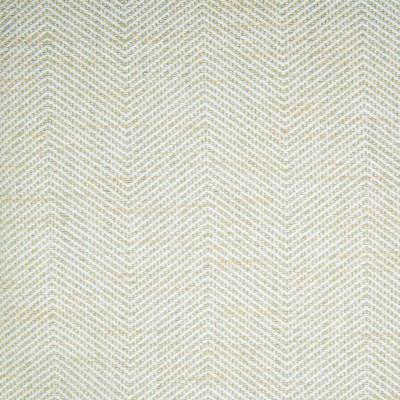 B4059 Celadon Fabric