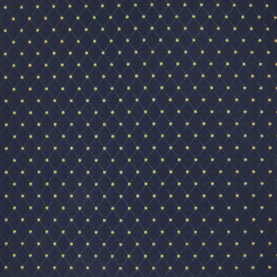 B4075 Twilight Fabric