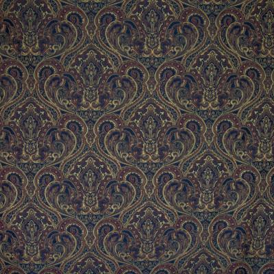 B4078 Sapphire Fabric