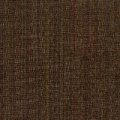 B4080 Chocolate Fabric