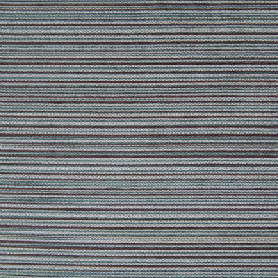 B4083 Comet Fabric
