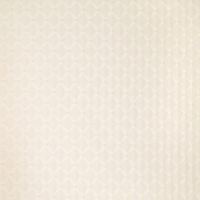 B4088 Ivory Fabric