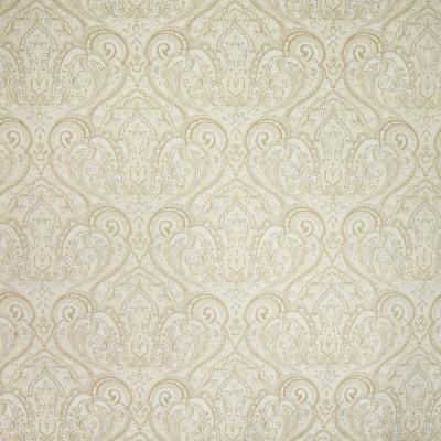 B4089 Eggshell Fabric