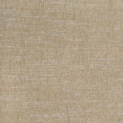 B4095 Birch Fabric